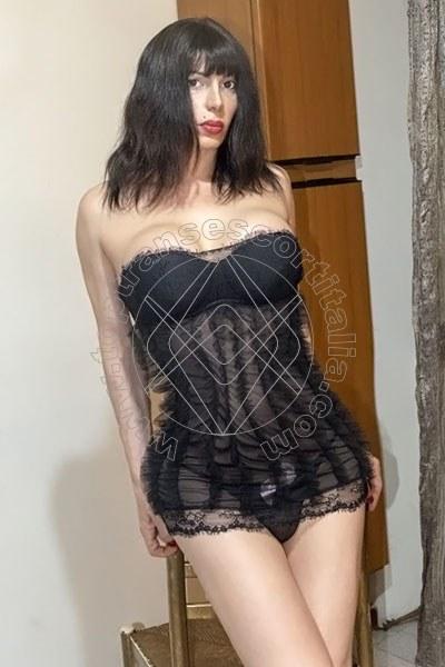 Lucy PERUGIA 3713781913
