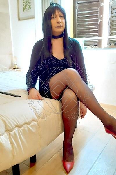 Pamela Pugliese ALBISOLA 3534283571