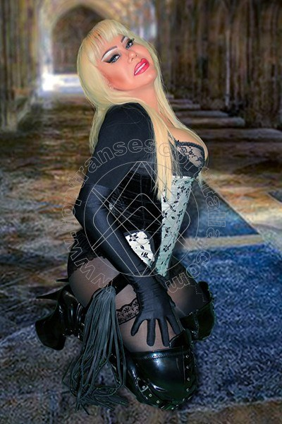 Kendra Blond FIRENZE 3806827590
